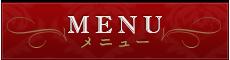 恵比寿のフェイシャルエステはボディー&スキンケアルーム・ルージュ恵比寿 メニュー・料金